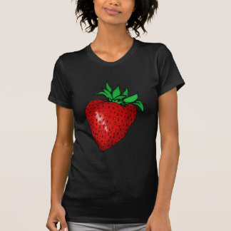 Süße Erdbeere T-Shirt