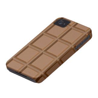 süße Schokolade iphone 4 kaum iPhone 4 Case-Mate Hüllen