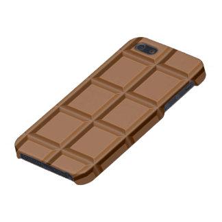 süße Schokolade iphone 5 Lech iPhone 5 Case