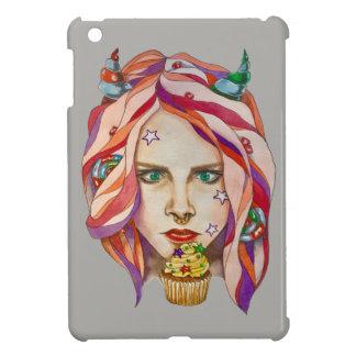 süßer Dämon iPad Mini Cover