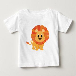 Süße T-Shirts auf Zazzle Österreich