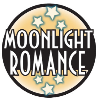 Moonlight Romance Wedding Suite