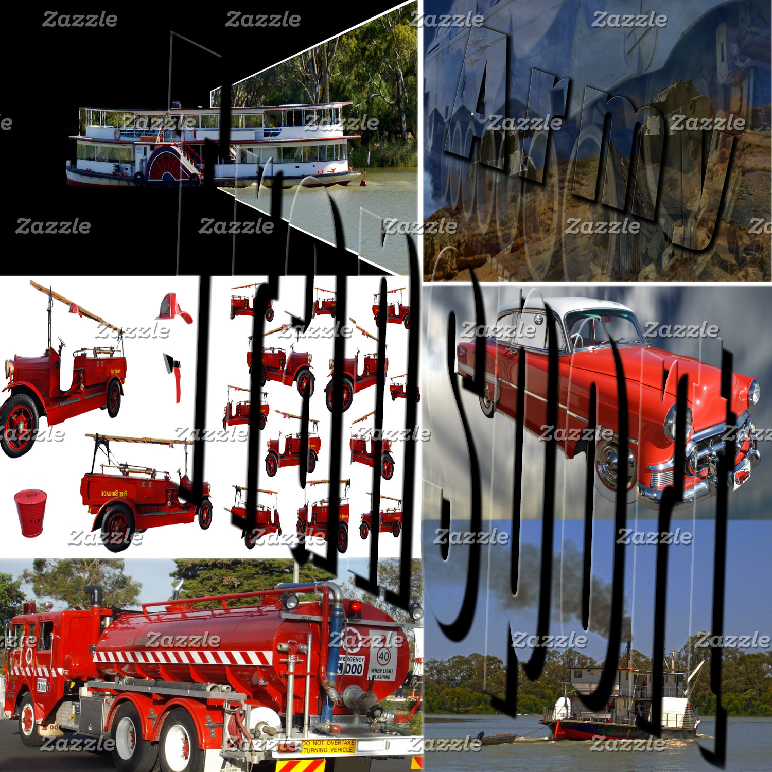 Cars,-Boats,-Fire,-Trucks,-Products.