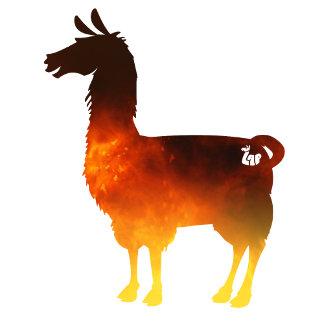 Element Llamas