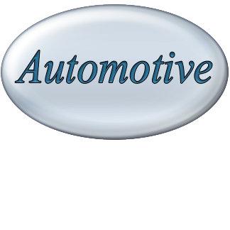 Automotive Products