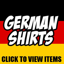German Shirts For Men And Women