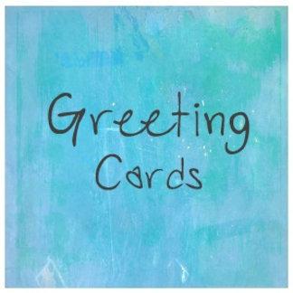 6. Cards