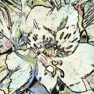 Floral ArtStudio