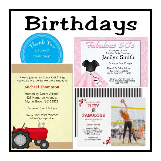 Occasions_Birthdays