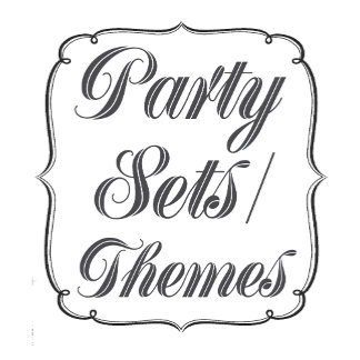 PARTY THEMES