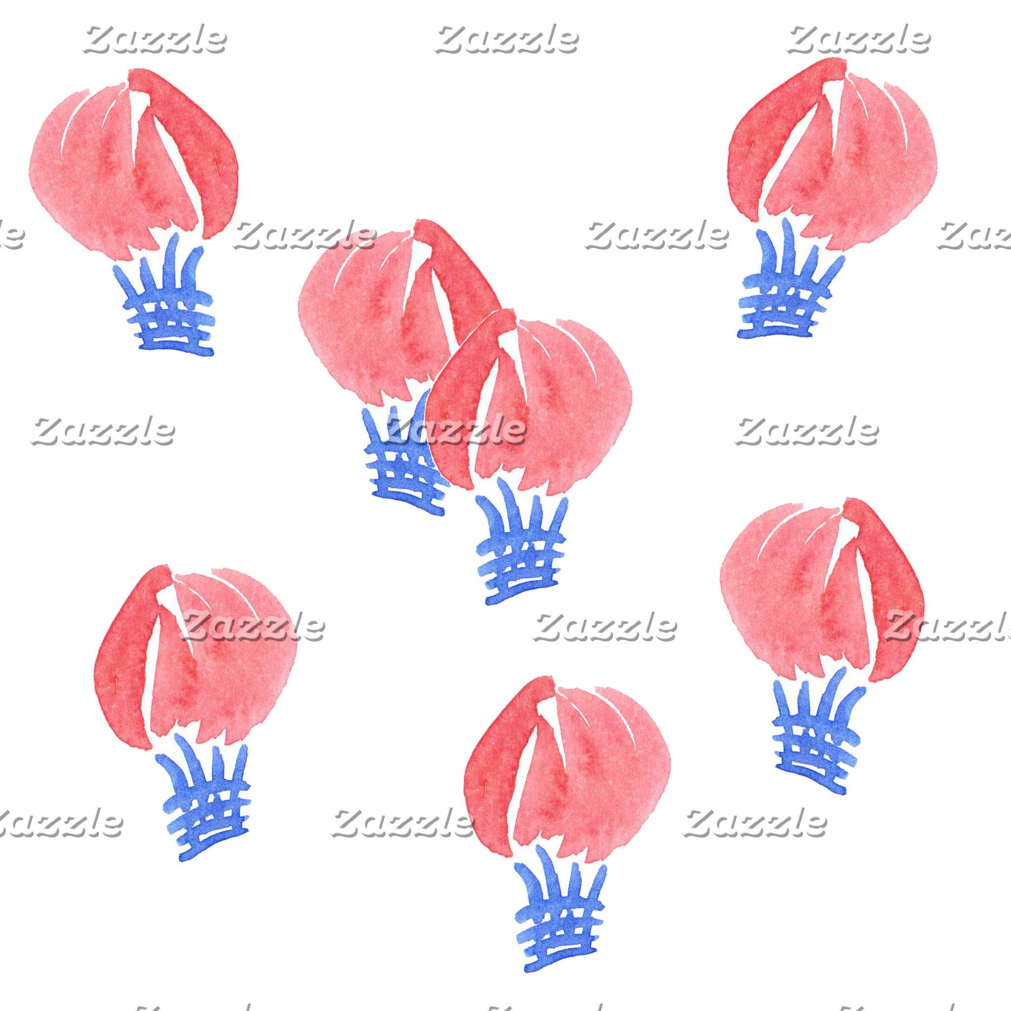 Air Balloons Group