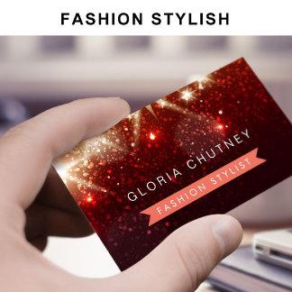 - Fashion -