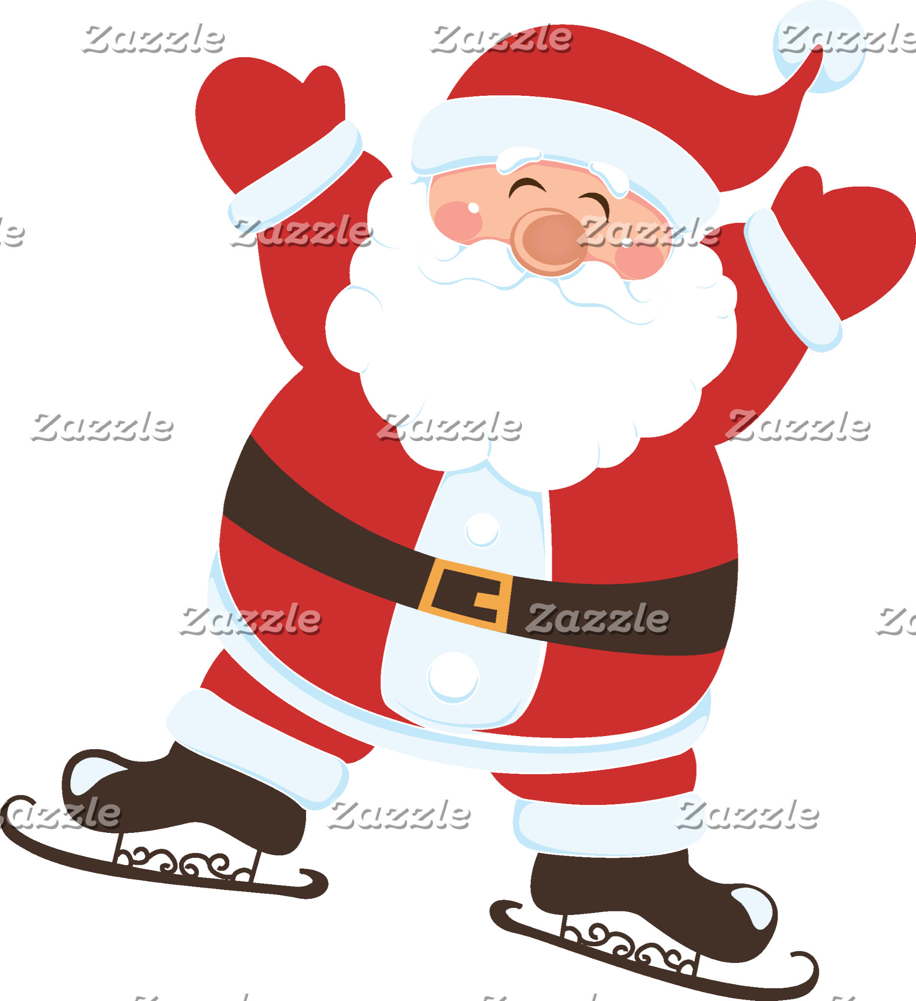 Christmas Holiday Designs