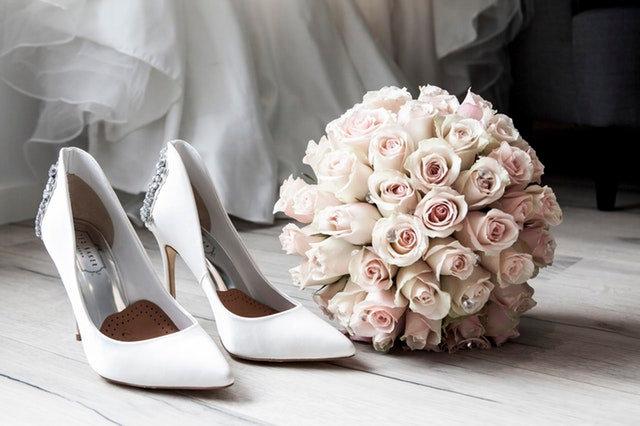 Wedding etc