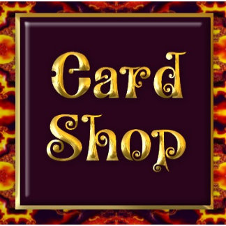 Cards, Postcards, Invitations, Gift Wrap, Stamps