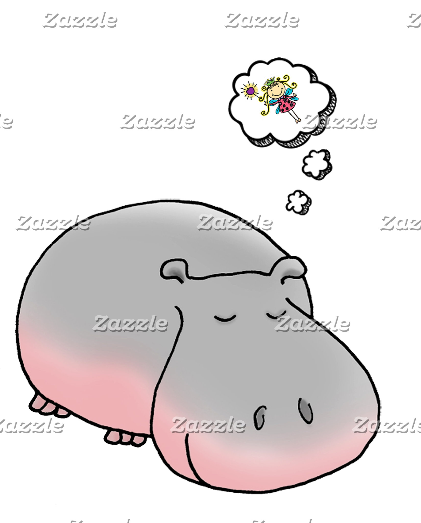HAPPY HIPPO SHOP