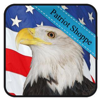Patriot Shoppe