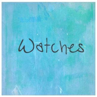 9. Watches