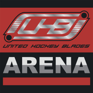 UHB Arena