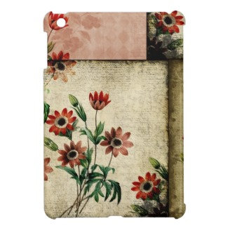 Anemone Floral