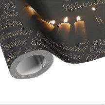 Hanukkah Chanukah Festival of Lights