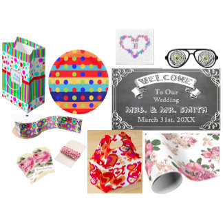 PARTY/GIFT/CRAFT