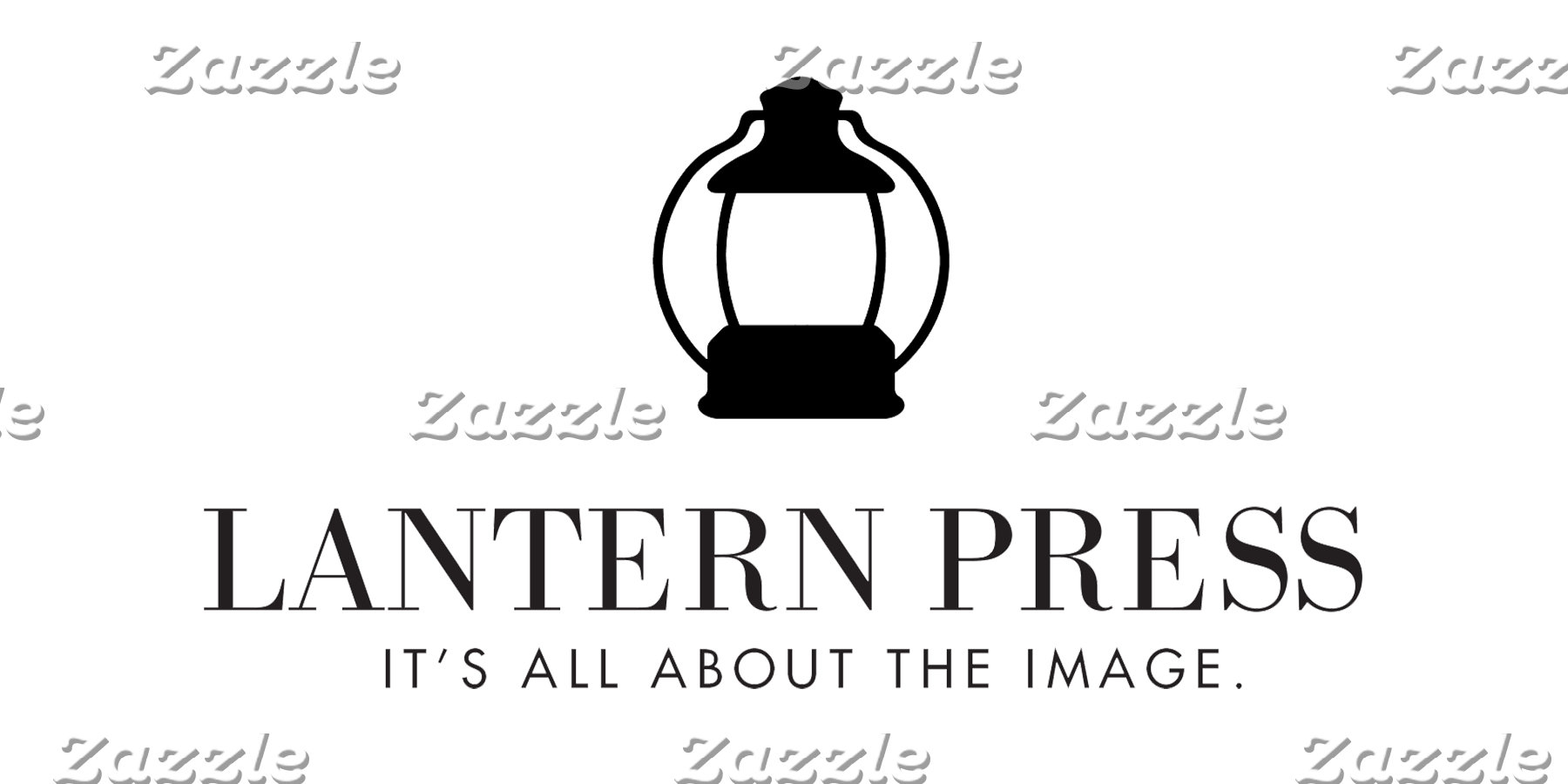Lantern Press Store