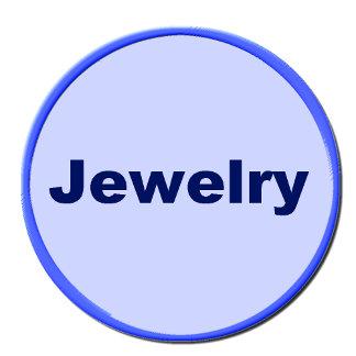 Jewelry and Sunglasses