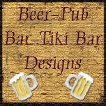 Beer-Pub-Bar