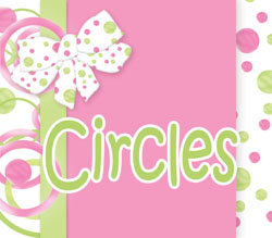 Circles - Girls
