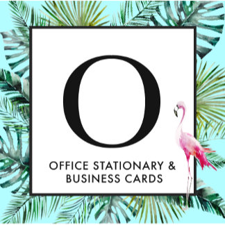 Business Card and Stationary Sets