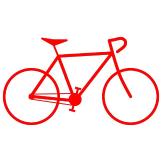Bicycling/Cycling/Biking