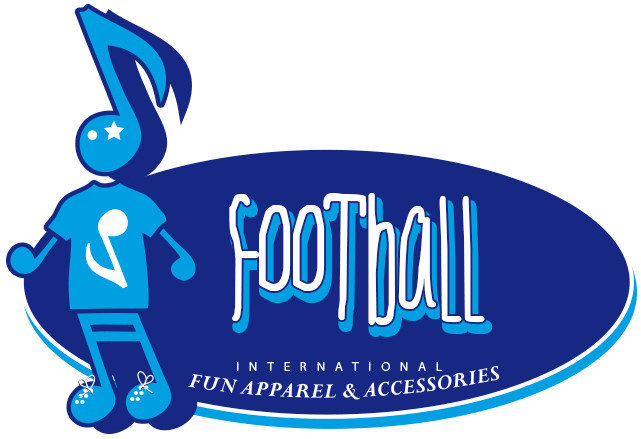 Fútbol y afición