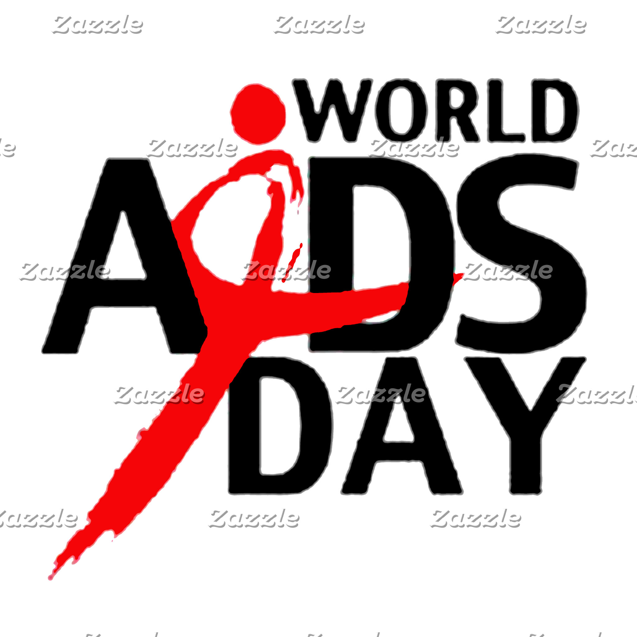 AIDS Awareness