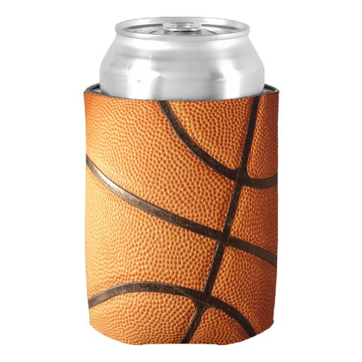 Can Coolers, Stubby Holders