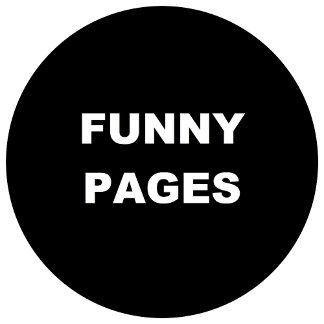 Funny Pages