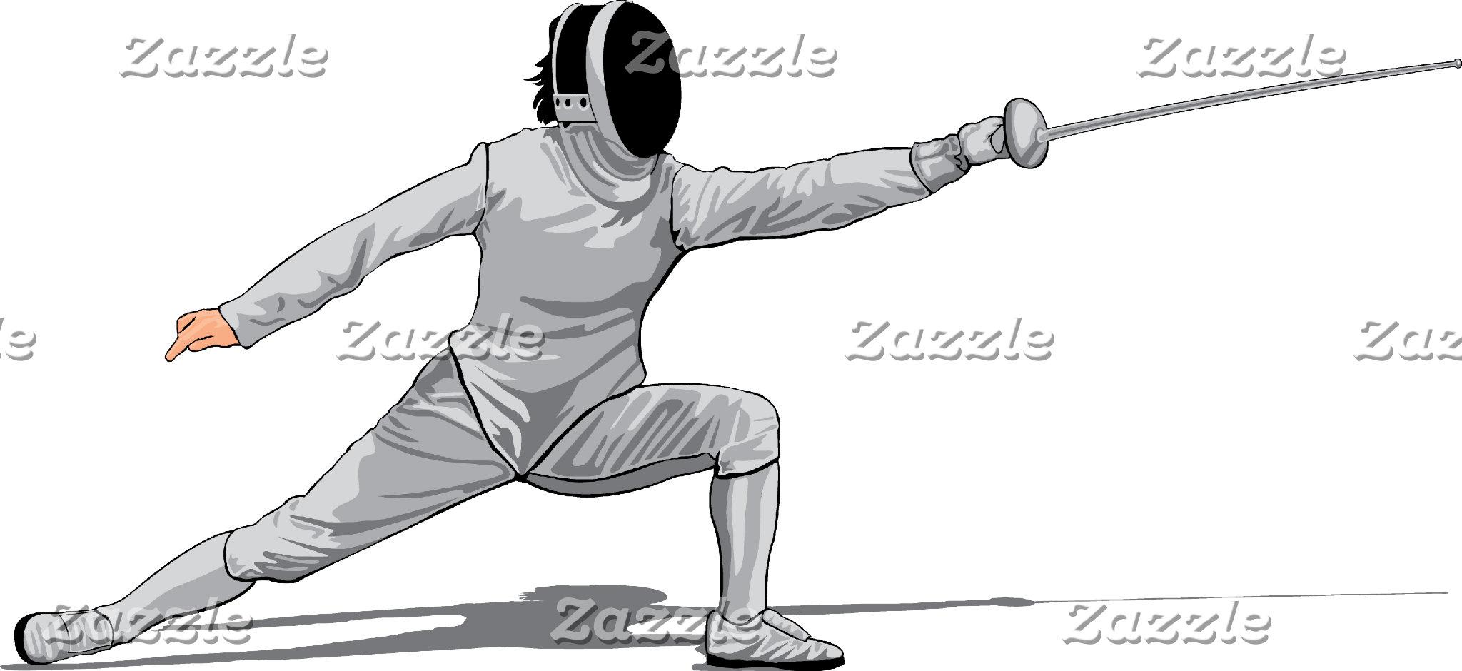 Sports Hobbies