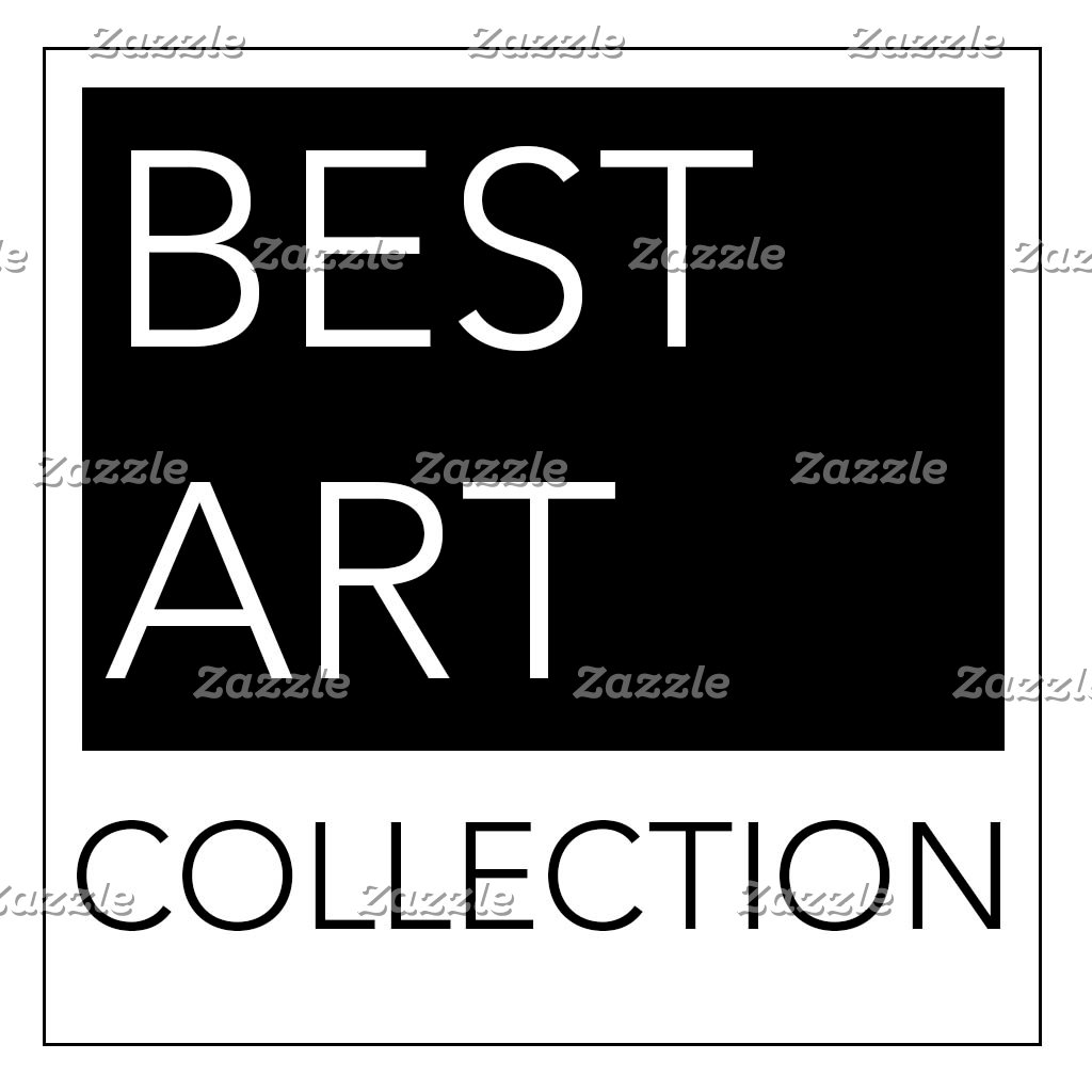 Best Art Collection