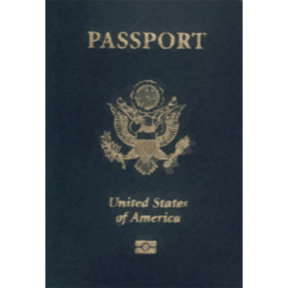 Passport Holders