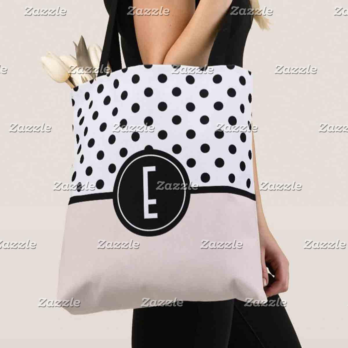 Fashions for Women