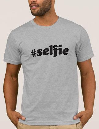T-Shirts bei Zazzle