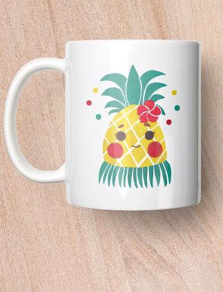 Kultige Tassen