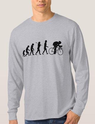 T-Shirts für Männer von Zazzle