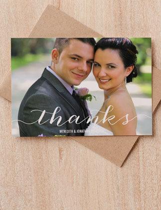 Dankes-Karten
