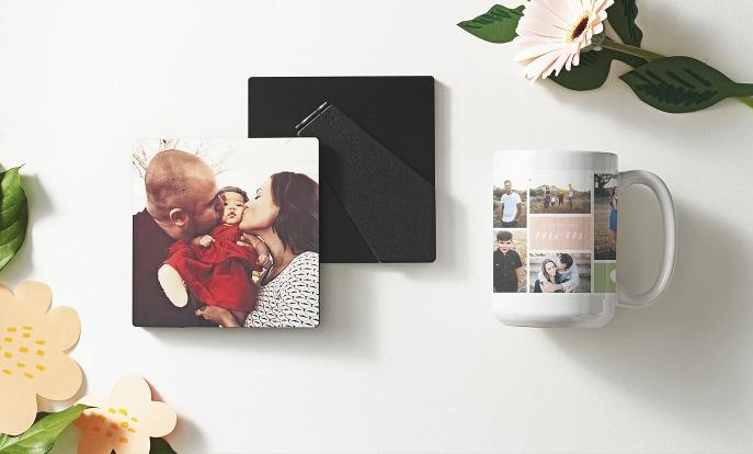 Durchsuche unsere tolle Auswahl an Foto-Geschenke