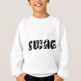 SWAG Jugend Sweatshirt