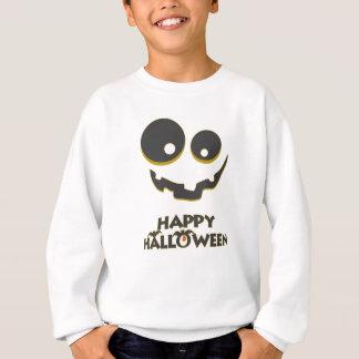 Sweatshirt Junge Halloween