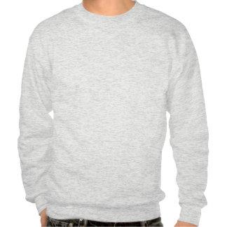 Sweatshirt - wenn es nicht ein Boxer ist, den es