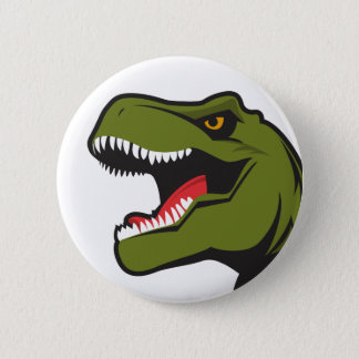 T-Rex Button