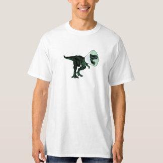T Rex: Koch Jennifers Ellen u. der Kegel der T-Shirt